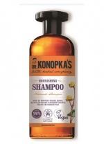 Dr. Konopka's Nourishing Shampoo