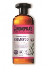 Dr. Konopka's Regenerating Shampoo