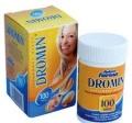 Dromin