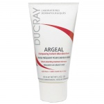 Ducray Argeal
