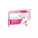 Duo 24