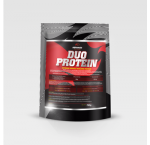 DUO PROTEIN