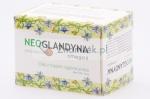 Neoglandyna omega 6