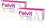 Falvit estro +