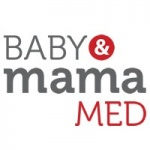 BABY&MAMA MED