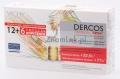 Vichy Dercos Aminexil Pro ampułki