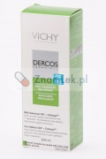 Vichy Dercos