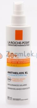 La Roche-Posay Anthelios Dermo Pediatric