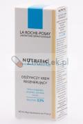 La Roche-Posay Nutritic