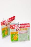 Calcium +Vitaminum C