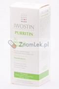 Iwostin Purritin