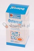 Ostercal 1250 D