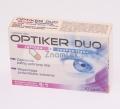 Optiker Duo