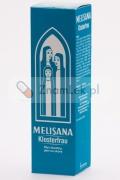 Melisana Klosterfrau
