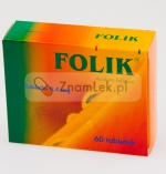 Folik