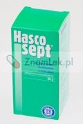 Hascosept Forte 3