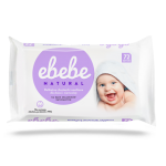 Ebebe Natural