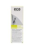 Eco Intensive