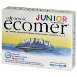 Ecomer Junior Odporność