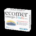 Ecomer Omega-3 baby DHA