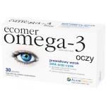 Ecomer Omega-3 oczy