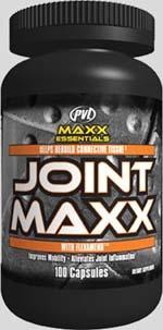 PVL Joint Maxx