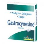 Boiron Gastrocynesine