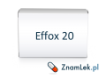 Effox 20