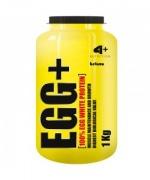 EGG+  - Smak Czekoladowy