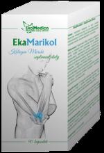 EkaMarikol
