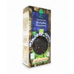 Ekologiczna Herbatka Aroniowa