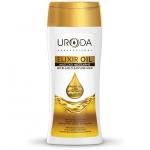 Elixir Oil