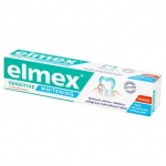 Elmex Sensitive Whitening