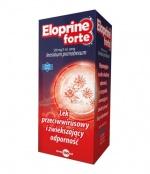Eloprine Forte
