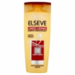 Elseve Cement-Ceramid