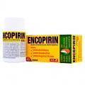 Encopirin