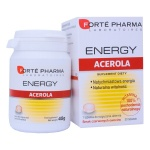Energy Acerola
