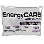 EnergyCarb + Taurine
