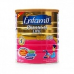 Enfamil 2 Premium