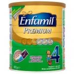Enfamil 4 Premium
