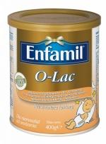 Enfamil O-Lac