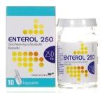 Enterol 250