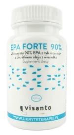 EPA Forte 90%