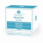 EQ Activ
