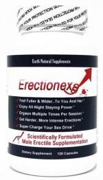 Erectionex