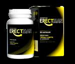 ErectMan