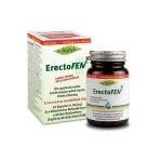 ErectoFen