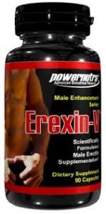 Erexin-V