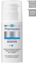 Eris Pharmaceris E Emoliacti Neoscope