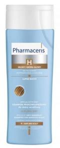 Eris Pharmaceris H Purin
